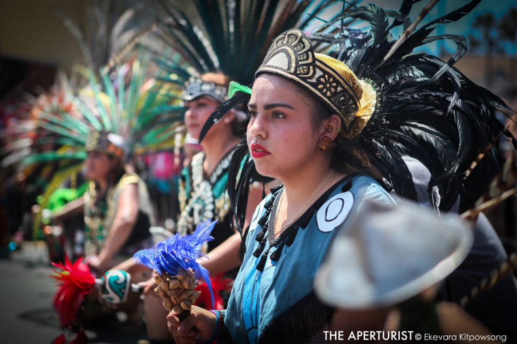 24th Street, 2016, AJSTUNTZ, Allison, Azteca, Batalá San Francisco, Carnaval, Carnaval San Francisco, CarnavalSF, CarnavalSF2016, Carribean, celebration, COMPARSAS, Dancing, Dancing Feathers, Danza, Ekevara, Ekevara Kitpowsong, Ekey, Festival, grand parade, Kitpowsong, KOFY TV 20, Latin America, Lowrider, May 29, Memorial Day, Mission, Mission Cultural Center for Latino Arts & Thomas Edison Charter Academy, Mission District, Mission Street, Music, Ohlone Costanoan People, Parade, Photographer, Proyección Folklórica Guatemalteca Xelaju, SambaFunk! Funkquarians, San Francisco, San Francisco Lowrider Council, SF, Street, Sunday, The Aperturist, Travel, ViVA Nicaragua, Weekend, Xiuhcoatl,