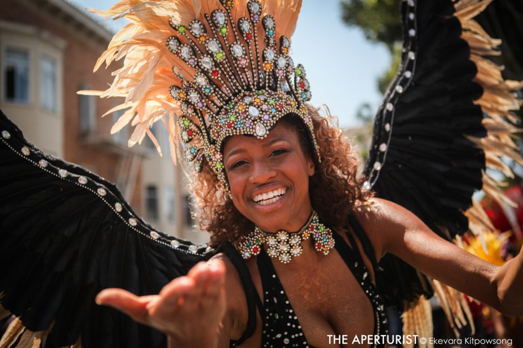 24th Street, 2016, AJSTUNTZ, Allison, Azteca, Batalá San Francisco, Carnaval, Carnaval San Francisco, CarnavalSF, CarnavalSF2016, Carribean, celebration, COMPARSAS, Dancing, Dancing Feathers, Danza, Ekevara, Ekevara Kitpowsong, Ekey, Festival, grand parade, Kitpowsong, KOFY TV 20, Latin America, Lowrider, May 29, Memorial Day, Mission, Mission Cultural Center for Latino Arts & Thomas Edison Charter Academy, Mission District, Mission Street, Music, Ohlone Costanoan People, Parade, Photographer, Proyección Folklórica Guatemalteca Xelaju, SambaFunk! Funkquarians, San Francisco, San Francisco Lowrider Council, SF, Street, Sunday, The Aperturist, Travel, ViVA Nicaragua, Weekend, Xiuhcoatl, The Aperturist