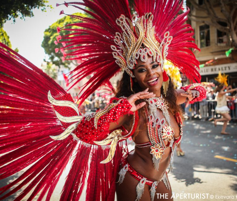 24th Street, 2016, AJSTUNTZ, Allison, Azteca, Batalá San Francisco, Carnaval, Carnaval San Francisco, CarnavalSF, CarnavalSF2016, Carribean, celebration, COMPARSAS, Dancing, Dancing Feathers, Danza, Ekevara, Ekevara Kitpowsong, Ekey, Festival, grand parade, Kitpowsong, KOFY TV 20, Latin America, Lowrider, May 29, Memorial Day, Mission, Mission Cultural Center for Latino Arts & Thomas Edison Charter Academy, Mission District, Mission Street, Music, Ohlone Costanoan People, Parade, Photographer, Proyección Folklórica Guatemalteca Xelaju, SambaFunk! Funkquarians, San Francisco, San Francisco Lowrider Council, SF, Street, Sunday, The Aperturist, Travel, ViVA Nicaragua, Weekend, Xiuhcoatl, Princess of Samba USA, Shaunté Jackson